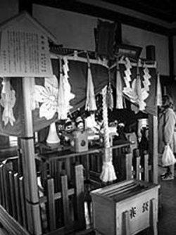 姫路城にまつわる話 〜Part3〜